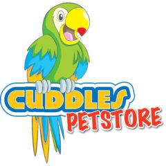 Cuddles Pet Store