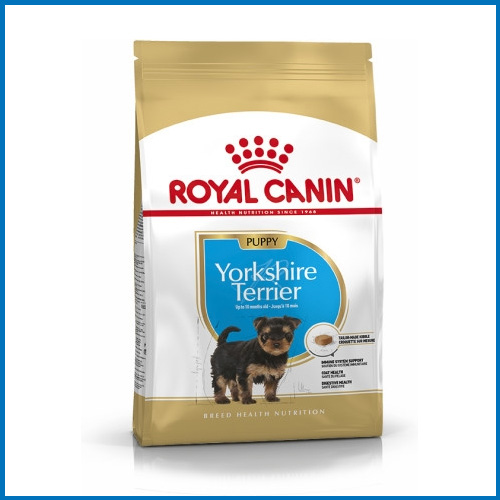 25% Off Royal Canin Puppy Food at Cuddles Pet Store